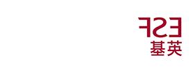 香港大发官方网站-校徽